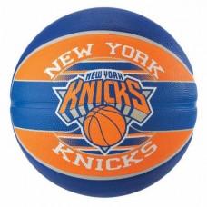 Spalding NBA New York Knicks kosárlabda