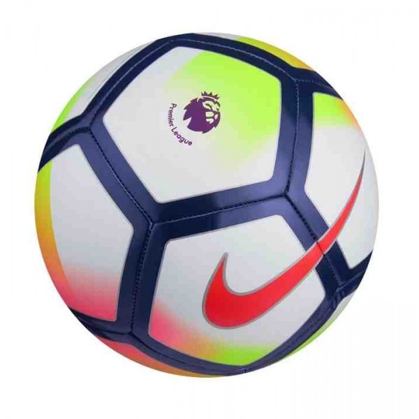 Nike Premier League Pitch focilabda