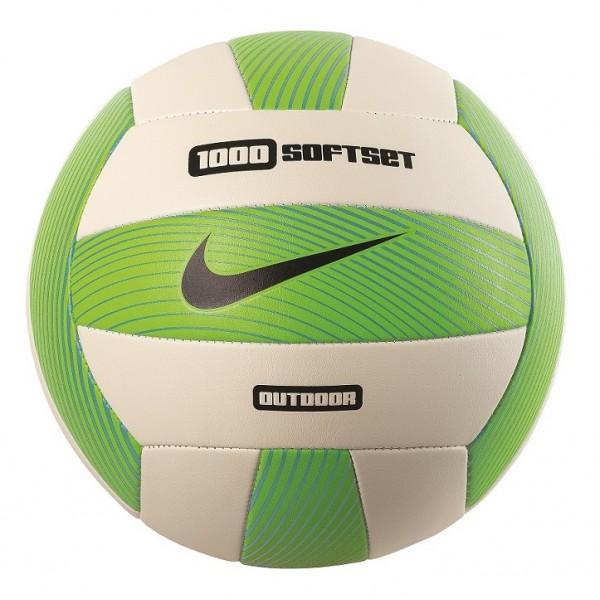 Nike Softset 1000 röplabda