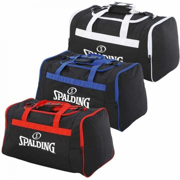 "Spalding Sporttáska ""L"""