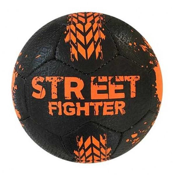 Winart Street Fighter focilabda