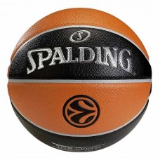 Spalding Euroleague TF 500 in/out kosárlabda