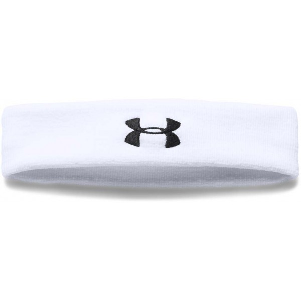 Under Armour Performance fejpánt