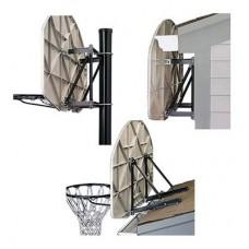 Spalding NBA palánk tartó konzol