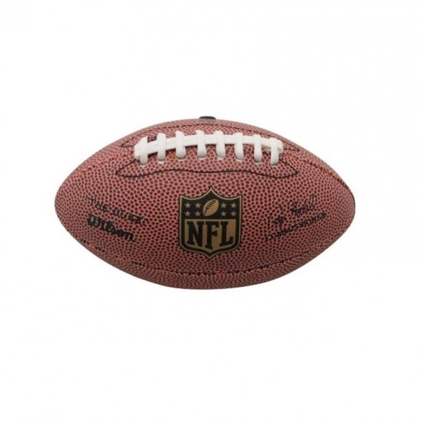 Wilson NFL Mini amerikai focilabda