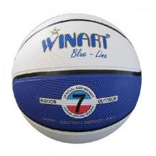 Winart Blue-Line kosárlabda