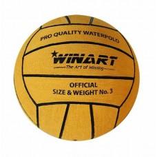 Winart WP PRO vízilabda