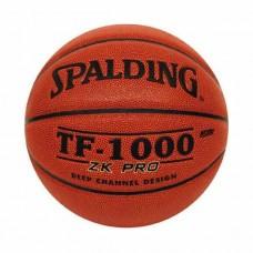Spalding NBA TF-1000 ZK Pro kosárlabda